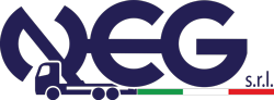NEG Noleggi Logo